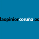 Alejandro Rodríguez: ´Este país sigue dejando en el abismo a las víctimas de la dictadura´