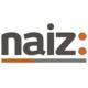 Víctimas del 3 de Marzo: «Adolfo Suárez no se merece ningún homenaje en Gasteiz»