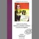 Isabel de Palencia. Diplomacia, periodismo y militancia al servicio de la República