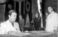 Adolfo Suárez: otra necrológica posible (e históricamente necesaria)