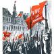 Otras democracias son posibles: la Comuna de París