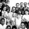 México: Celebran el exilio español