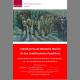 De la pena de muerte a la prisión del franquismo. Un seminario repasa la historia punitiva de España