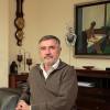 Luis Naranjo: «El franquismo generó bodrios arquitectónicos»