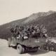 Cordobeses en la Guerra Civil Española