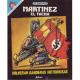 Margallo y el régimen de Franco