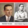 La guerrilla gallega contra el franquismo fue homenajeada en Chantada
