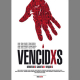 107 testimonios de la represión: Los ´Vencidxs´ escriben la historia