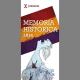 X Jornadas de Memoria Histórica Pozos de Caudé (Teruel)