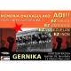 Gernika 1937-2014: porque tenemos memoria