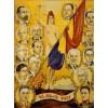 Memoria histórica: El legado de los republicanos españoles