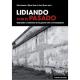 """Preston califica a Queipo de Llano en un libro de """"matón y chivato"""""""