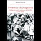 Memorias de posguerra. Diálogos con la cultura del exilio (1939-1975)