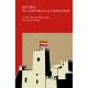 Bétera: De la República al Franquisme