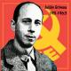Julián Grimau, el último ejecutado de la Guerra Civil
