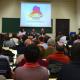 La Asociación para la Recuperación de la Memoria Histórica de Alcalá de Henares valora positivamente su presentación