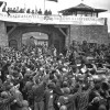 Una querella de supervivientes del nazismo y familiares puede acabar con la impunidad del franquismo