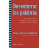 Un libro analiza los traumas de los hijos y nietos de las víctimas del franquismo