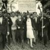 La Segunda República: de la fiesta popular al golpe de Estado