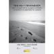 Trauma y transmisión. Efectos de la guerra del 36, la postguerra, la dictadura y la transición en la subjetividad de los ciudadanos
