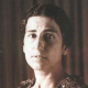 Las cartas de la 'hermanita' presa Matilde Landa a la niña Carmencilla