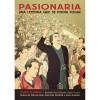 """Se presenta un libro sobre Dolores Ibárruri """"pasionaria"""" para jóvenes escrito por Felipe Alcaraz, Marcos Ana y Julio Anguita"""