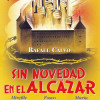 Carta a la Real Academia de Bellas Artes y Ciencias Históricas de Toledo
