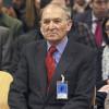 La Fiscalía propone que un juzgado de Azpeitia investigue al excapitán Muñecas