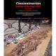 """Concentración """"Verdad, Justicia y Reparación"""""""