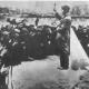 Pamplona pretende homenajear un batallón que violó y asesinó mujeres en la Guerra Civil