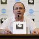 Donostia homenajeará a los fusilados en el Franquismo el 31 de mayo