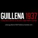 """Presentación de """"Guillena 1937. El Documental"""""""