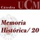 """Actos 4 y 9 de junio en la Biblioteca Histórica """"Marqués de Valdecilla"""""""
