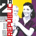 """Exposición """"II República, esperanza de un pueblo"""""""