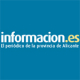 Los afectados por el robo de bebés recurrirán a los tribunales argentinos para buscar a sus familiares