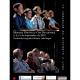 IV Congreso de Historia y Cine: Memoria Histórica y Cine Documental
