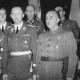 El Censo Rojo franquista: tres millones de sospechosos