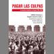 """""""Con la represión económica se buscaba la muerte civil"""""""