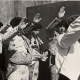 Córdoba homenajea a un represor franquista