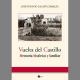 Un libro recupera el papel de los carlistas en Navarra en el golpe del 36