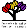 El heredero de Franco abdica, la impunidad del franquismo permanece