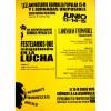 Jornadas Uniposible en Colmenar Viejo (Madrid)