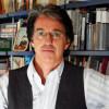 Historia en 3D. Juan Carlos I, la transición y la democracia
