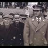 El sucesor de Franco