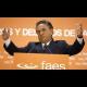 Vergüenza: Duhalde pide que Argentina no investigue al franquismo
