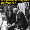 El heredero de Franco abdica