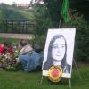 Gladys, el asesinato de una pacifista