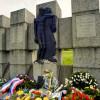 Víctimas castellanas en los Campos Nazis