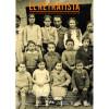 El documental sobre memoria histórica 'El retratista' se presenta el sábado