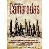 'Camaradas', una historia oculta de los exiliados republicanos